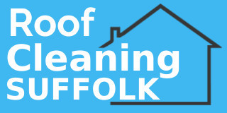 roof-cleaning-suffolk.co.uk